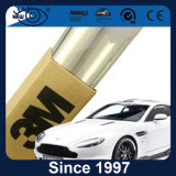 High Heat Rejection Nano Ceramic Car Solar Window Film
