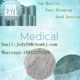 Top Quality Chloramphenicol Powder with Safe Delivery CAS 56-75-7