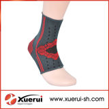 Sport Ankle Support, for Joint Pain