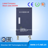 Integration Energy-Saving Control Cabinet Variable Speed Drive (V5-J)