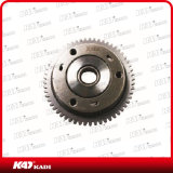 Motorcycle Part Motorcycle Starting Clutch for Cg125