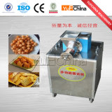 Multi-Function Low Price Industrial Pasta Making Machine