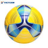Fantasy Classic 4.0mm PVC EVA Practice Soccer Ball