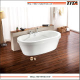 High Quality Acrylic Chinese Bathtub Tcb066t