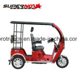Best Sale Three Wheel Handicapped Tricycle