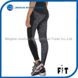 Dry Fit Custom Yoga Pants Wholesale Women Leggings Tights