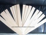 Wood Window Blinds Slat Material (SGD-W-5156)