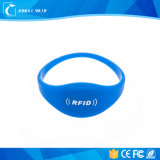 China Competitive Price 13.56MHz RFID Wristbands Manufacturers