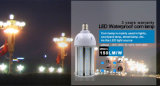 waterproof IP65 LED Corn Bulb Lamp E27 B22 E39 E40 12W 20W 30W 50W 80W