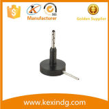 High Quality Collet Key for Schmoll Machine
