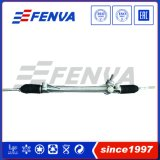 45510-42060 Power Steering Rack and Pinion for Toyota RAV4 Aca33/Aca37