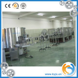Ce Standard Stainless Steel Bottled Water Filling Production Line