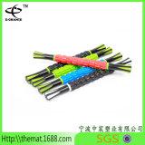 Muscle Massage Roller Stick High Quality Fastional Massage Stick
