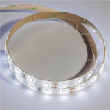 3528 Flexible LED Bar Light/LED Strip Light/LED Strip Lighting