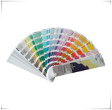 Pantone Color Thermoset Powder Coating