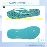 Sandals Lady Slippers PE Flip Flops Women Shoes