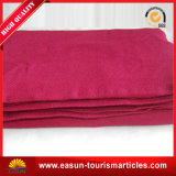 Luxury Winter Thick Fleece Blanket