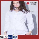 Good Quality Polyester/Cotton Shirting Fabrics