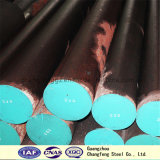 Cold Work Steel Round Steel Bar D2/SKD11/1.2379
