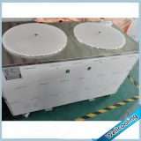 Reasonable Price Fried Ice Cream Roll Ice Cream Machine Pans