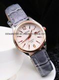 New Trendy Ladies Girls Gold Watch for Small Wrist