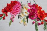 House Warming Decoration Artificial Flower Bunch Sticks