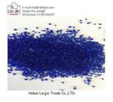 Crushed Galss Beads for Home decoration Glass Sand