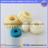 Customized Various Material Injection Moulding Parts