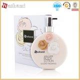 Washami Elegant & Sexy Fragrance Skin Whitening Body Lotion From UAE