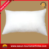 Wholesale Disposable Pillow for Airplane (ES3051718AMA)
