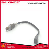 89465-0G030 Auto Parts Oxygen Sensor Lambda for Toyota Land Cruiser Prado