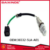 36532-5LA-A01 Oxygen Sensor for Honda CR-V