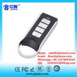 Rolling Code Saw Ask Long Distance Remote Control for Auto Door