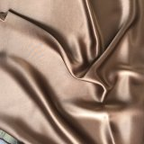 19mm Silk Satin Fabric