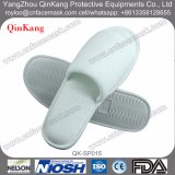 Household Anti Skid TPR Sole Slippers