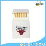 Silicone Cigarette Case Silicone Box Lady 20 Women Cigaret Box