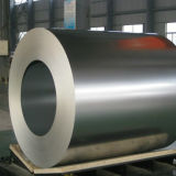 China Manufacturer Hot DIP Galvanized Steel Sheet Coil