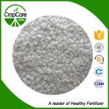 Based Fertilizer Ammonium Sulphate Nitrate N21% Nnitrogen