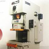 Jh21 Series Open Type Fixed Pad Pressure Machine