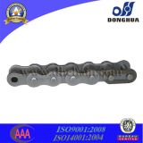 Short Pitch Precision Roller Chains (B Series)