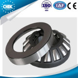 Thrust Roller Bearings for Gear Box 29240 200X280X48mm Machine Parts
