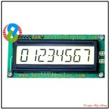 Top Quality LCD Digital Positive Good Price LCD Display Module