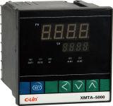 Digital Temperature Controllers Xmta-5000 Series 96X96X112mm