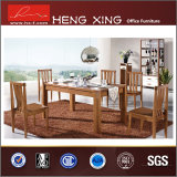 2014 Hot Design Dining Room Furniture -Home Furniture (Hx-LC2223)