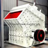 Impact Rock Crusher Machine for Sale