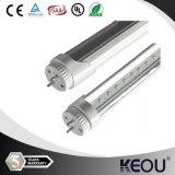 Guangzhou Best Sale 1500mm T8 LED Tube Lamp