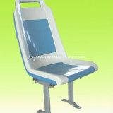 Plastic Seat of City Bus