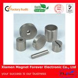 Sintered AlNiCo 8 Magnet / Sintered AlNiCo