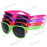 Promotion Wayfarer Sunglasses (UV400)