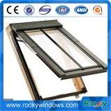 Factory Good Price Aluminum Awning/Top Hung Window